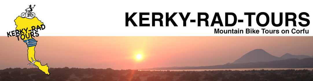 kerky-rad-tours.com